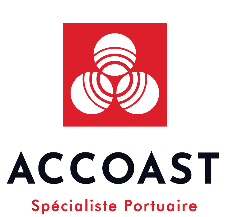 Samuel Pineau _ Directeur Accoast