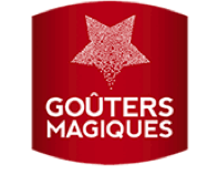 Clémence Calloch _ Brand Manager Whaou chez Goûters Magiques