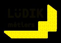 Armelle Donaint Leport _ Co-fondatrice Ludik' Métiers