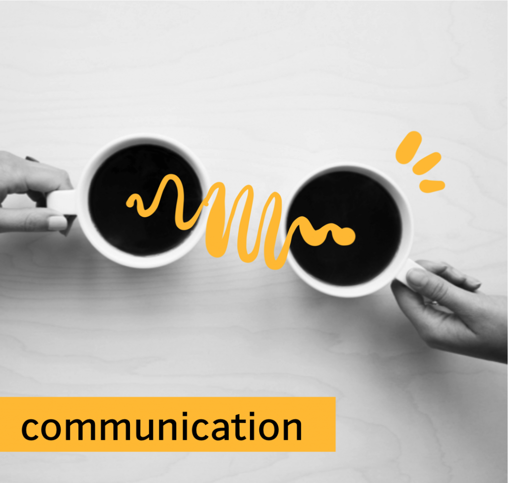 communication - expertises Marker conseil