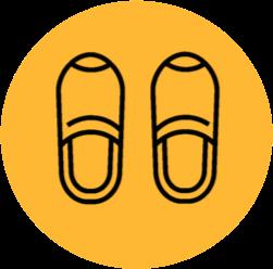 Se mettre dans vos chaussures - Marker conseil